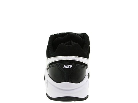 pictures of NIKE AIR DIAMOND TRAINER (WIDE) (MENS) - 10.5