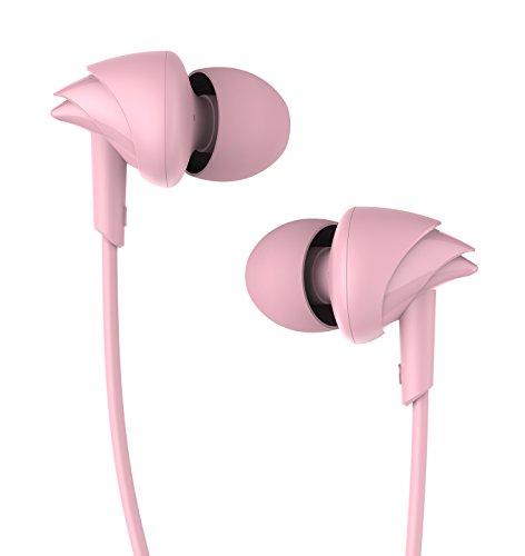 uiisii-c200-in-ear-auriculares-del-deporte-hd-crystal-clear-sweatproof-con-microfono-con-cancelacion