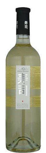 OROYA ( オロヤ ) 寿司 ワイン 750ml 1本