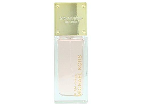 michael-kors-sexy-ambre-eau-de-parfum-en-flacon-vaporisateur-30-ml