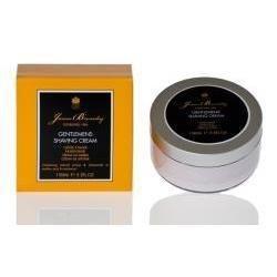 bronnley-james-crema-de-afeitar-150-ml-crema-de-afeitado