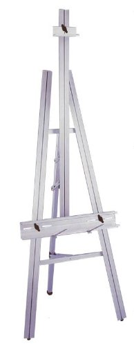 School Specialty Superior Artist's Easel