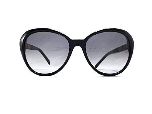 fendi-femme-lunettes-de-soleil-etui-libre-fs-5348-001
