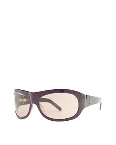 Gianfranco Ferré Gafas de Sol GF-56904 Violeta