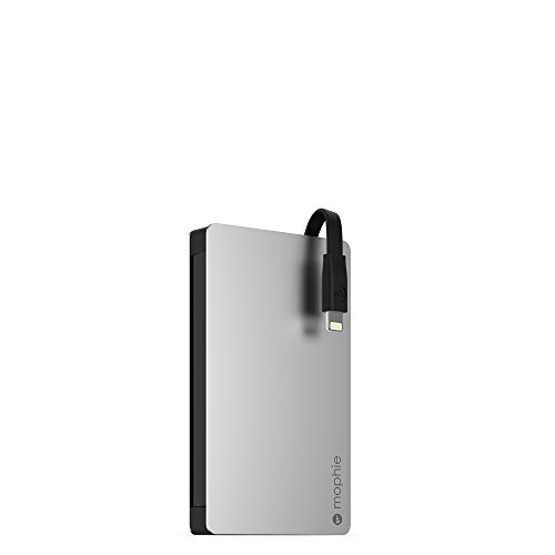 Mophie Powerstation Plus 2x 3000mAh Power Bank