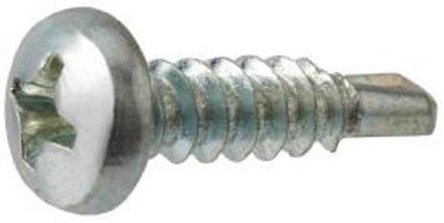 Lg Electronics 1Ttl0402818 Microwave Oven Tapping Screw