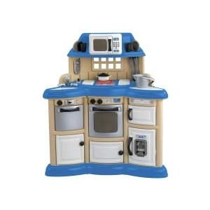 Where can you find american made toys for toddlers cheap for Cheap kids kitchen set