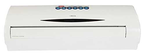 Onida 1.0 Ton 2 Star S122FLT-N Power Flat-N Split Air Conditioner