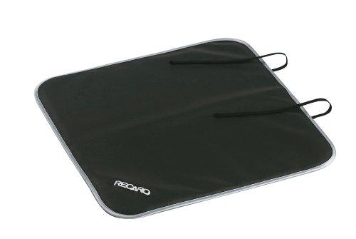 recaro-car-seat-protector