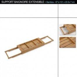 liste divers de gabrielle l coque baignoire iphone. Black Bedroom Furniture Sets. Home Design Ideas