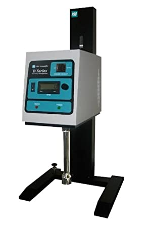 PRO Scientific PRO-01-01400DSEL 400D-Series Digital Benchtop Homogenizer, 0-23,000 rpm, 1-3/4 hp, 115V
