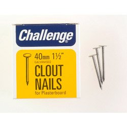 clout-placoplatre-nails-galvanise-box-pack-40mm