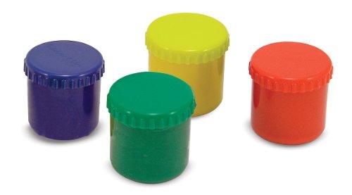 melissa-doug-finger-paint-set-4-pcs-red-yellow-blue-green