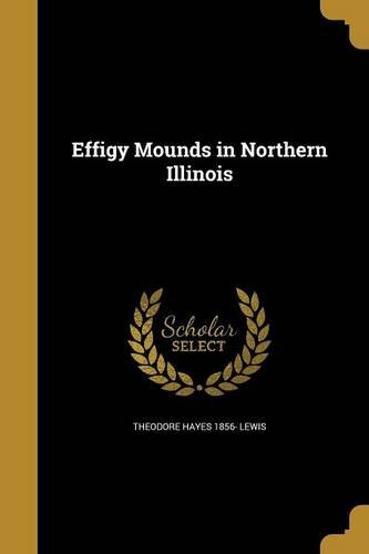effigy-mounds-in-northern-illinois