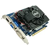 31xUYpx 2CL. SL160  aSUS Geforce GT240 PCI E 2.0 1 GB DDR3 Graphics Card ENGT240/DI/1GD3 Review