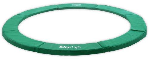 Skyhigh 13ft Trampoline Pad