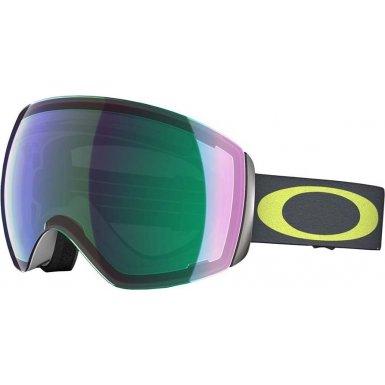 Oakley Flight Deck 1975 Ski Goggles<br />
