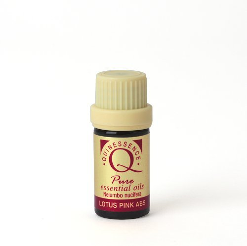 lotus-pink-absolute-25ml-by-quinessence-aromatherapy