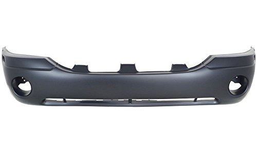 new-evan-fischer-eva17872024382-front-bumper-cover-primed-direct-fit-oe-replacement-for-2002-2009-gm