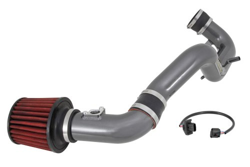 AEM (21-725C) Cold Air Intake System (Cold Air Intake System Scion Tc compare prices)