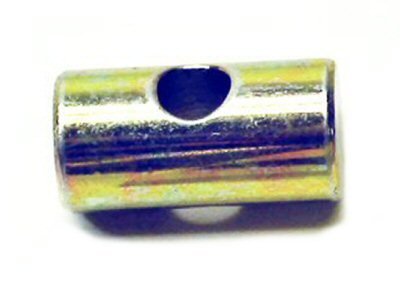 Buy Low Price Jaguar Power Sports Rear Brake Pin (B007PC64LK)