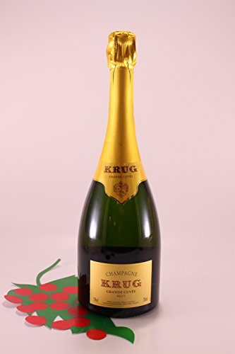 champagner-krug-gran-cuvee-moet-chandon-champagne
