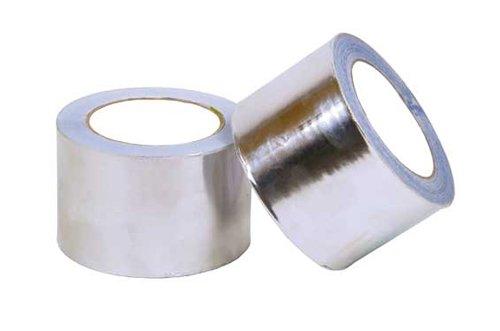 cofan-10390010-cinta-de-aluminio-30-micras