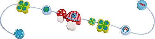 HABA Lucky Charm Pram Decoration