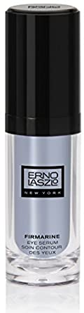 ERNO LASZLO Firmarine Eye Serum 15 ml