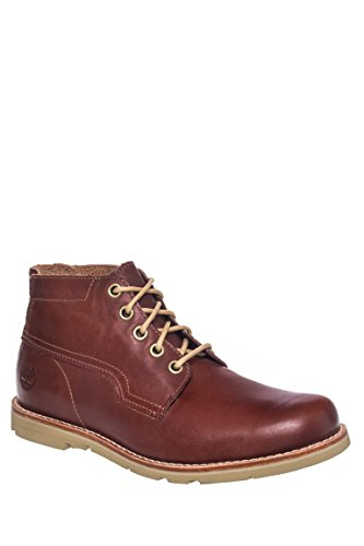 Men's Earthkeepers Rugged LT Chukka Boot