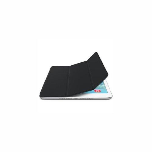 Apple BT-MF053ZM Etui pour iPad Air Blanc