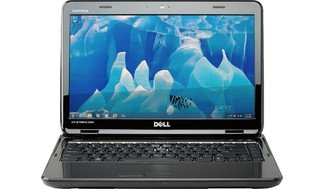 Dell Inspiron i14RN-1819DBK Notebook PC {Intel