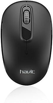 Havit HV-MS958GT 2.4G Wireless Mouse