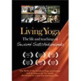 Living Yoga: The life and teachings of Swami Satchidananda