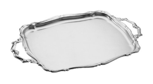 motta-stainless-steel-rectangular-tray-with-handles-171-by-106-inch-barocco-by-motta
