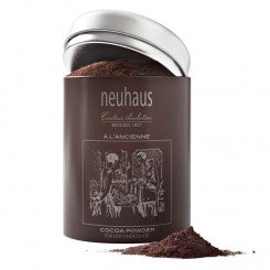 neuhaus-cocoa-poweder-tin-pack-of-two-230-gms-each