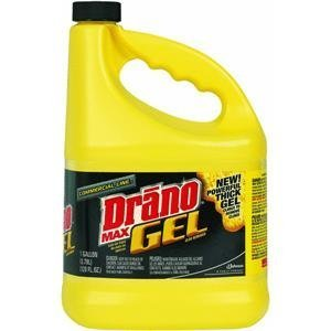 drano-max-gel-clog-remover-128oz-dry-kitchen-home-kitchen-home-by-s-c-johnson