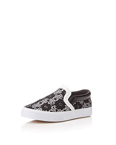 Modern Rebel Women's Lias Slip On Sneaker