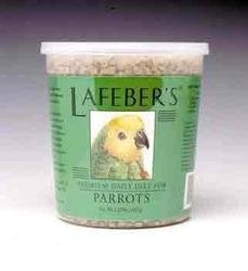 Cheap Lafeber Company Laf Parrot Pellets 1.25Lb Tub Pellets (B001EUG3LU)