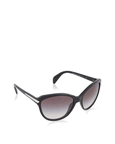 Prada Gafas de Sol 15PSSUN_1AB0A7 (59 mm) Negro