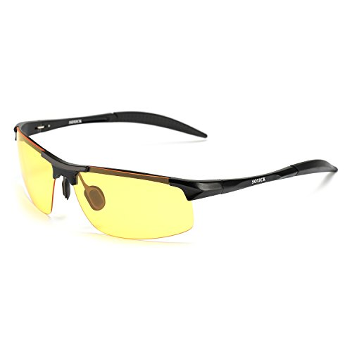 soxickr-polarized-hd-night-driving-glasses-anti-glare-for-day-evening-car-rides-enclosed-in-an-elega