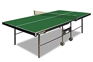 Buy DMI Sports PT200-00 Prince Competitor Ping Pong Table by DMI Sports