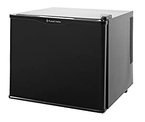 Russell Hobbs 17 Litre, Black, Table Top Cooler, RHCLRF17B