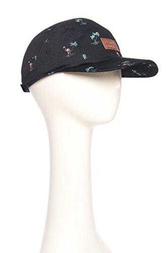 Men's Davis 5 Panel Hat