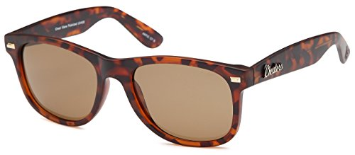 gamma-ray-cheaters-antic-polarized-uv400-flat-finish-sunglasses-for-men-with-mirror-lens-and-color-f