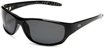 Buy Gargoyles Mens Fabricator Resin Polarized Sunglasses by Gargoyles