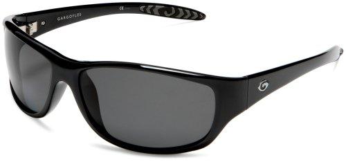 Gargoyles Men's Fabricator Resin Sunglasses