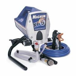 Graco Magnum XR5 (232740) Paint Sprayer for Sale  775bfba6c14