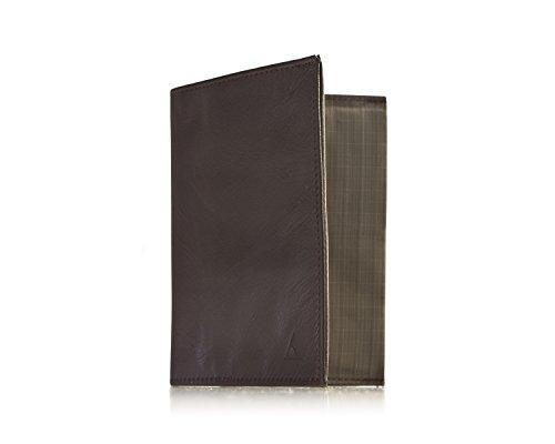 worlds-thinnest-wallet-original-leather-brown