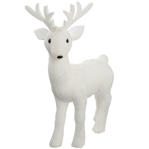 werchristmas-figura-decorativa-de-reno-de-pie-polialgodon-63-cm-color-blanco